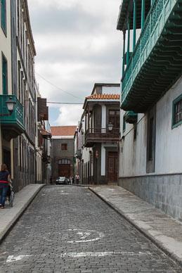 20100527_110042_Las-Palmas_1462.jpg