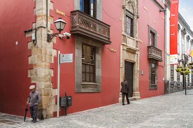 20100527_110357_Las-Palmas_1469.jpg