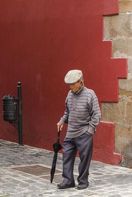 20100527_110401_Las-Palmas_1470.jpg
