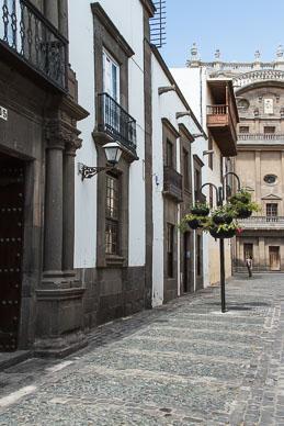 20100527_110600_Las-Palmas_1473.jpg