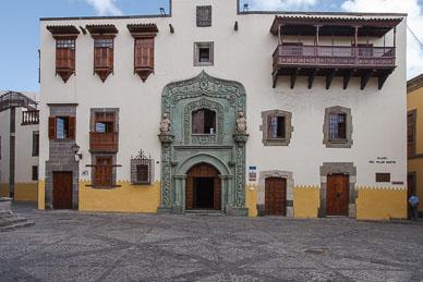 20100527_110925_Las-Palmas_1475.jpg