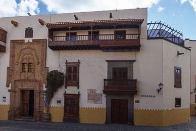 20100527_111434_Las-Palmas_1483.jpg