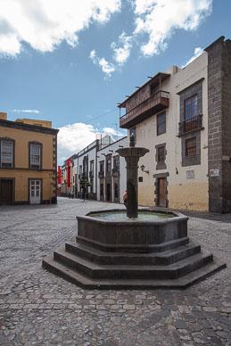 20100527_111550_Las-Palmas_1488.jpg