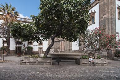 20100527_111906_Las-Palmas_1494.jpg