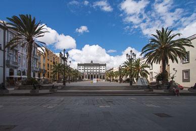 20100527_112340_Las-Palmas_1501.jpg