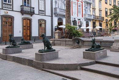 20100527_112416_Las-Palmas_1504.jpg