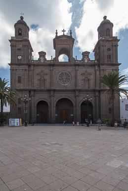 20100527_112626_Las-Palmas_1508.jpg