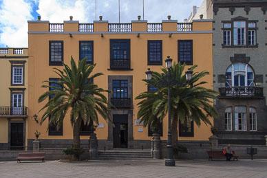 20100527_112652_Las-Palmas_1511.jpg