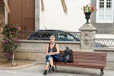 20100527_112944_Las-Palmas_1516.jpg