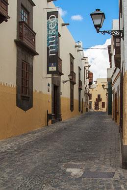 20100527_114632_Las-Palmas_1537.jpg