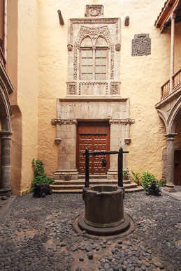 20100527_120522_Las-Palmas_1543.jpg