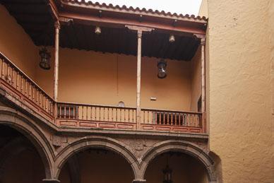 20100527_120640_Las-Palmas_1546.jpg