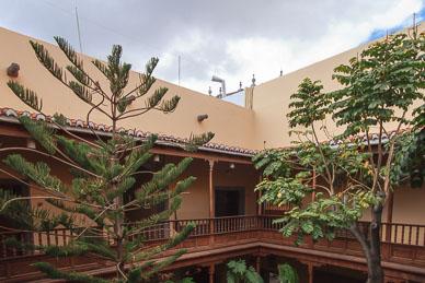 20100527_122741_Las-Palmas_1590.jpg