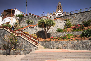 2010-06-01_Gran-Canaria_1739.jpg