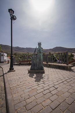 2010-06-01_Gran-Canaria_1765.jpg
