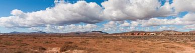 20121020_115110_Las-Salinas_3993-Panorama_stitch.jpg