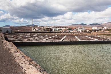 20121020_120842_Las-Salinas_4018.jpg