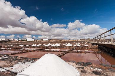 20121020_121538_Las-Salinas_4034.jpg