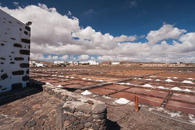 20121020_121644_Las-Salinas_4038.jpg