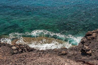 20121020_124034_Las-Salinas_4053.jpg