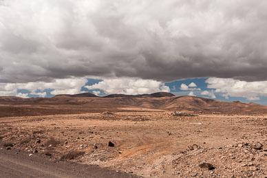 20121020_125032_Las-Salinas_4057.jpg