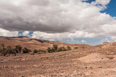 20121020_125417_Las-Salinas_4062.jpg