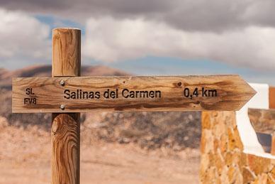 20121020_130418_Las-Salinas_4063.jpg