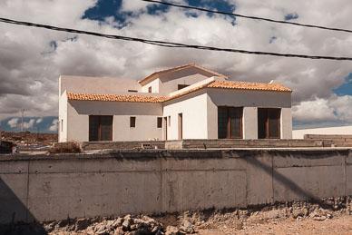 20121020_130902_Las-Salinas_4066.jpg