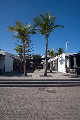 20131006_163047_Puerto-Calero_4368.jpg