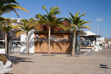 20131006_163406_Puerto-Calero_9978.jpg