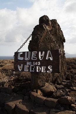20131009_171356_Cuevas_0940.jpg
