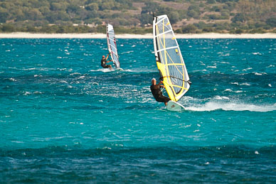 20110919_105611_Sardinien_1122.jpg