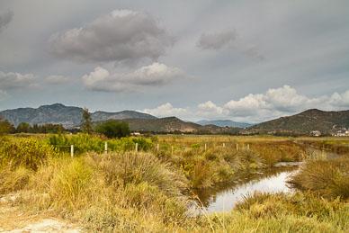 20110924_105930_Sardinien_1516.jpg