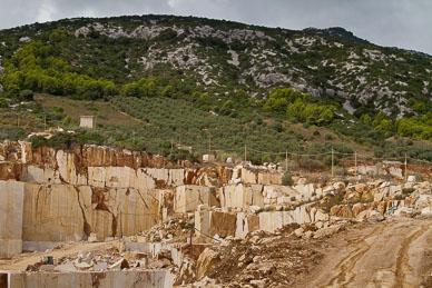20110924_125535_Sardinien_1544.jpg