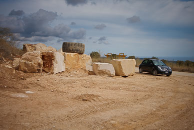 20110924_125700_Sardinien_2829.jpg