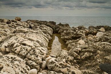 20110924_140302_Sardinien_1551.jpg