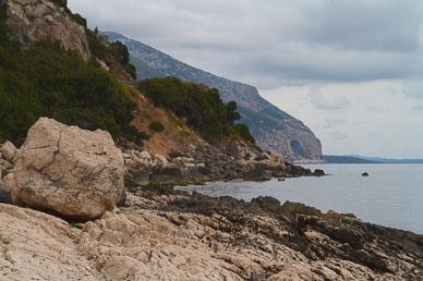 20110924_140616_Sardinien_1565_HDR_CS_.jpg