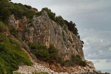20110924_150551_Sardinien_1595.jpg