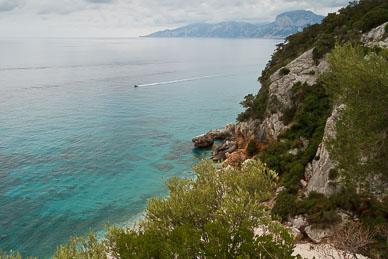 20110924_151757_Sardinien_1606.jpg