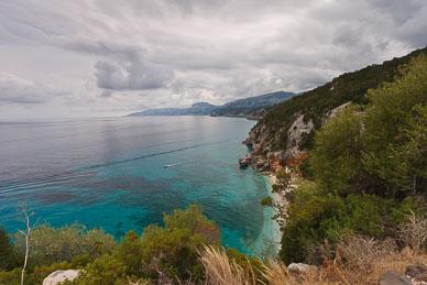20110924_152245_Sardinien_2854.jpg