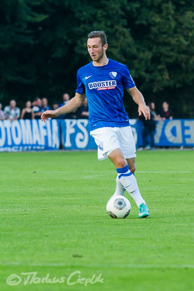 SC Post Altenbochum - VfL Bochum 1848